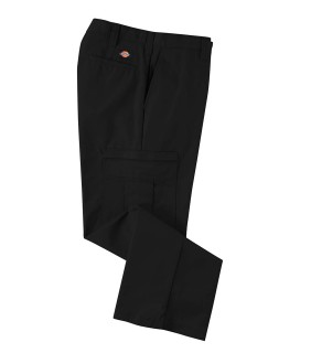 2112372 Dickies black