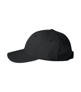 Bayside 3660 USA Made Structured Cap