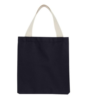 Bayside 800 USA Made Promotional Tote