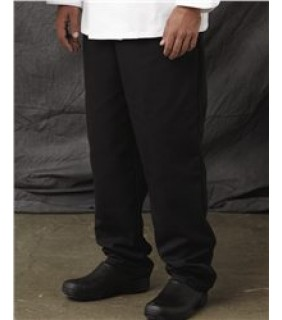 Chef Designs PS54 Baggy Chef Pants
