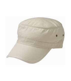 Econscious 7010 Organic Cotton Corps Hat