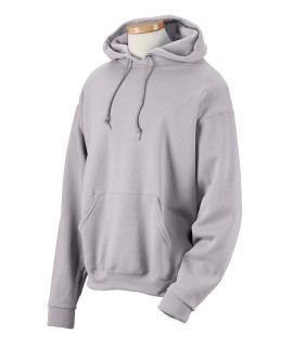 Fruit Of The Loom 16130R Best 50/50 Hooded Sweatshirt