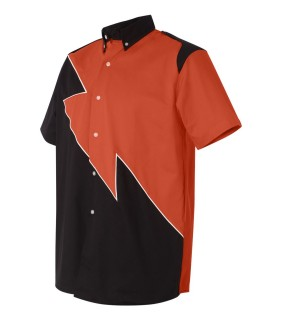 Hilton ZP2277 Spoiler Racing Shirt