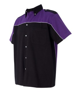 Hilton ZP2273 Cyclone Racing Shirt
