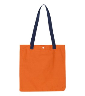 HYP HY805 Basic Cotton Tote