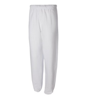 Jerzees 973MR NuBlend® Sweatpants