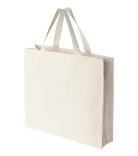 Liberty Bags 8501 Canvas Tote