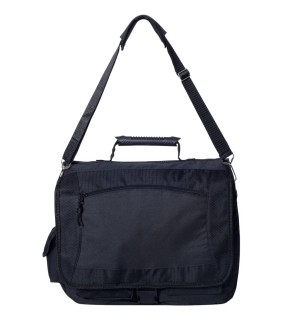 Valubag VB0055 Black