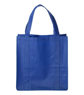 Valubag VB0912  royal