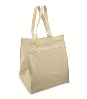 Valubag VB0916 Bamboo Shopping Bag