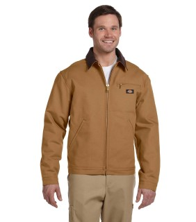 Dickies 785 Duck Brown