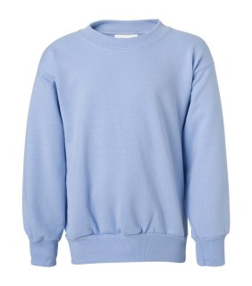 Hanes P360 Light Blue