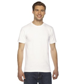 American Apparel HJ400 White