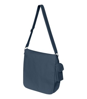HYP HY183 Messenger Bag