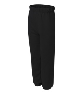Jerzees 973BR Youth Sweatpants