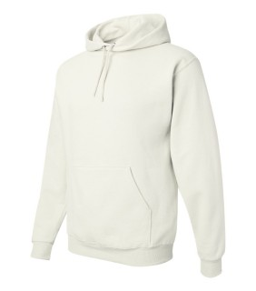 JERZEES 996MR NuBlend® Hooded Sweatshirt