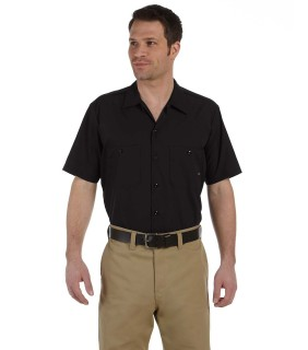 Dickies LS535 Black