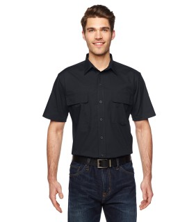 Dickies LS953 black
