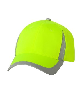 Outdoor Cap SAF100