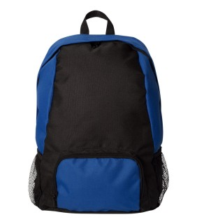 Valubag VB0517 Budget Backpack